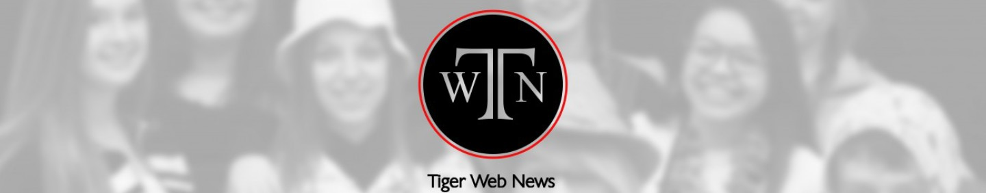 Tiger Web News